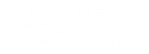 Jordan for Judge